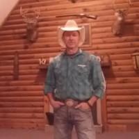 8cowboy24's photo