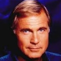 Buck's photo