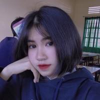 Kiều Oanh's photo