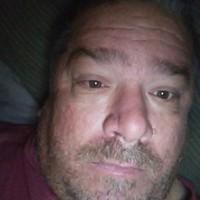 Tony05lck's photo