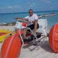 Cuban999's photo
