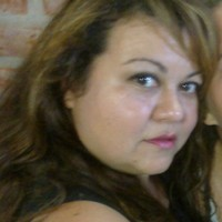 yaemilce's photo