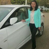 tonrinphi's photo