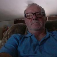 Ward's photo