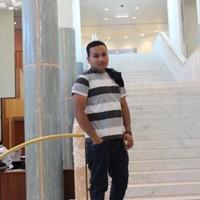 nareshbhusal's photo