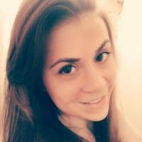 Beatrice's photo