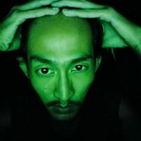 Ilham Permana taufik's photo