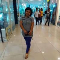 Mariaisandra211's photo