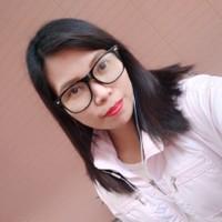 babypInk22's photo