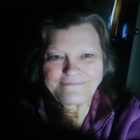 Kay's photo