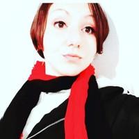 marlena17's photo
