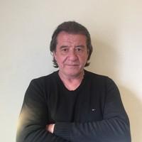 Sorado's photo