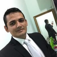 israelbrito's photo
