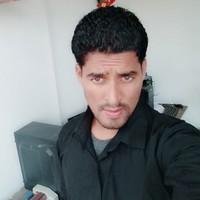 Abhijeet singh's photo