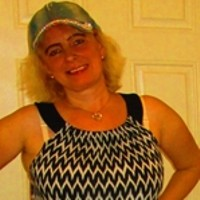 Ingrid's photo