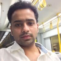 Fahad322's photo