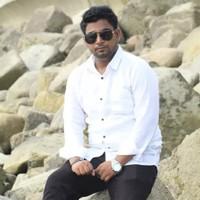 Tanvir Hasan's photo