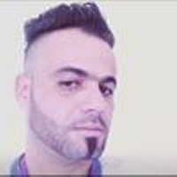 moein Ali's photo