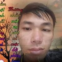 Pham Hung's photo