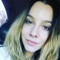 Lucyadelbrennan's photo