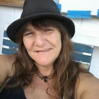 kimmylynne67's photo