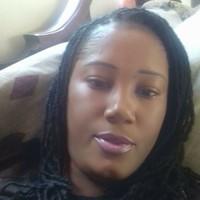 shereen's photo