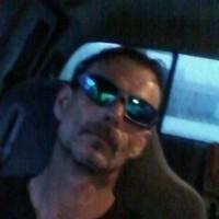 dinoG69's photo
