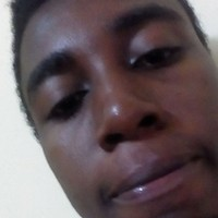 ghana singles chat room