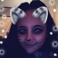 MissB42q's photo