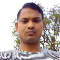 shrikant 's photo