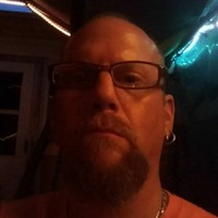 billh's photo