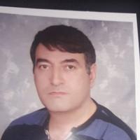 dadas's photo