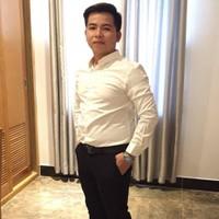 Duy Hưng Nguyễn's photo