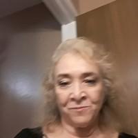 Linda50's photo