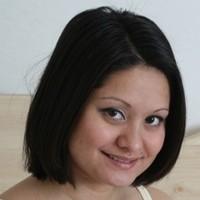 YESSYCA's photo