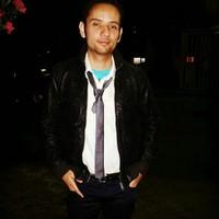 CzrOmr's photo