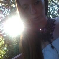 ladyyvixen's photo