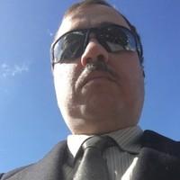 thegodfather's photo