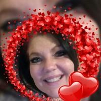 Lildixievixen's photo