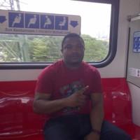 masternosa's photo