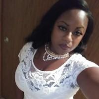 Guyanese dating online
