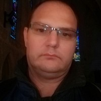Mihály 's photo