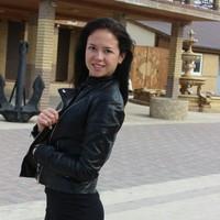 Sarra's photo