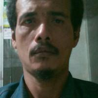 erry170479's photo