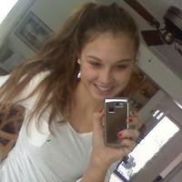 Emily654632's photo