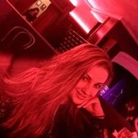 Elisa's photo