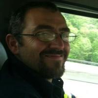 wperlotto's photo