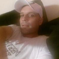 gazza's photo