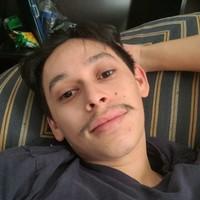 stizzy_bro's photo