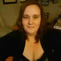 LadyLashe's photo